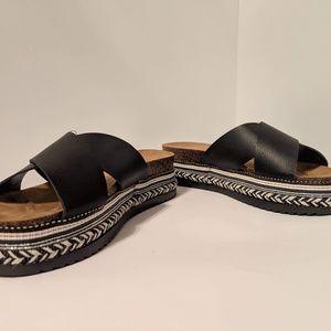 London Rag Shoes - Shoes